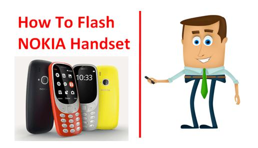 Nokia 2700 flash file free download